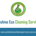 Carpet Cleaning Adelaide (@carpetcleaningadelaide) Avatar