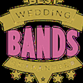 Best Irish Wedding Bands (@weddingbands3) Avatar