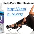 Keto Pure Diet Reviews (@ketopurediet11) Avatar