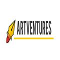ArtVentures (@artventuresab) Avatar