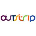 Saurabh Outstrip (@outstripinfotech) Avatar