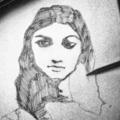 Ananta D (@ananta25) Avatar