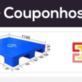 bluehost coupon (@couponhosters) Avatar