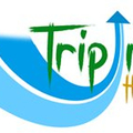 Trip Inn Holida (@tripinnholiday) Avatar