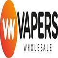 Vapers-Wholesale (@vapers-wholesale) Avatar