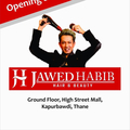 Jawed Habib Hair And Beauty  (@jawedhabibthanethane) Avatar