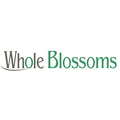 wholeblossoms12 (@wholeblossoms12) Avatar