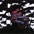José Carrasquillo (@hozay_see) Avatar