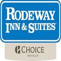 Rodeway Inn & Suites New Paltz (@rodewaysuites) Avatar