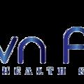 vnfelix (@vnfelix) Avatar