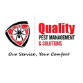 Quality Pest Management & Solutions (@qpms) Avatar
