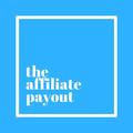TheAffiliatePayout (@theaffiliatepayout) Avatar