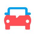 Finalrentals, Rent a car in UAE  (@seolinkertanisha) Avatar