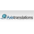 Axis Translations (@axistranslationsuk) Avatar