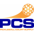 Pickleball Court Supply (@pickleballcourtsupply) Avatar