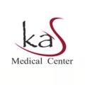 KAS Medical Center - Cosmetic and Plastic Surgery  (@transplantdelhihair) Avatar