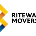 Riteway Moving (@ritewaymovings) Avatar