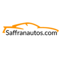 Saffran Auto (@japanesecars) Avatar