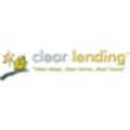 Clear lending (@clearlending) Avatar