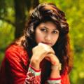 tangiltisha (@tangiltisha) Avatar