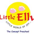 Little Elly Preschool (@littleellyconceptpreschool) Avatar