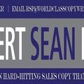 Direct Response Copywriter (@worldclasswriting) Avatar
