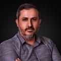 Eliezer Cardoso (@eliezercardoso) Avatar