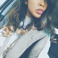 Escort Karaj (@escort_karaj) Avatar