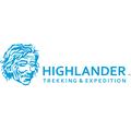 HIGHLANDER TREKS AND EXPEDITIONS (@highlandernepal) Avatar