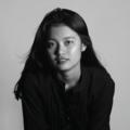 Vony Wong (@vonywong) Avatar