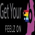 GetYour FeelzOn.com (@getyourfeelzon9) Avatar