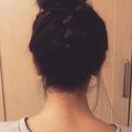 Ayaa ElAdl (@ayaaeladl) Avatar