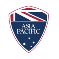 Asia Pacific Group - Education & Migration Service (@asiapacificgroup) Avatar