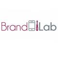 Brandlab London Limited (@brandlablondon) Avatar