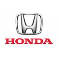 Honda Ôtô Sài Gòn Phát Tiến (@hondaotosaigon) Avatar