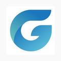 TechGropse Pvt. Ltd. (@techgropse) Avatar