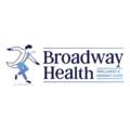 Broadway Health (@broadwayhealth) Avatar