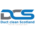 Duct Clean Scotland (@ductcleanscotland) Avatar