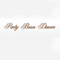 Party Buses Denver (@partybusesdenver) Avatar