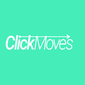 Click Moves  (@clickmoves) Avatar