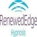 Renewed Edge Hypnotherapy Centre (@renewededge) Avatar