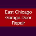East Chicago Garage Door Repair (@eastchicagogaragedoor21) Avatar