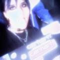 tg-z (@tg-z) Avatar