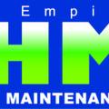 Inland Empire Handyman and Maintenance (@empire5378) Avatar