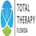 Total Therapy Florida - Osprey (@totaltherapyf) Avatar