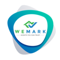 Wemark Real Estate (@wemarkre) Avatar