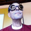 Horst Pfrommer (@horstpfrommer) Avatar