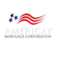 Americay Mortgage Corporation (@americaymortgagecorp) Avatar