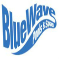 BlueWave Pools & Spas (@bluewavepoolsaz) Avatar