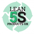 Lean 5S Products (@lean5sproducts) Avatar